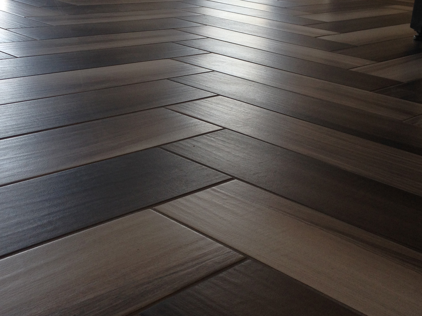 About Aaa Flooring Services Inc