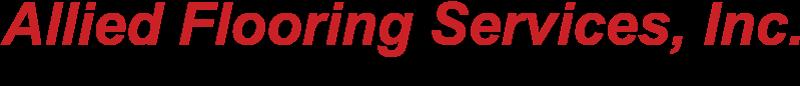 AAA Flooring Services, Inc